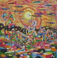 18_les-chevaux---acrylique-et-encre-de-chine-sur-toile-2.jpg