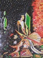 18_siegfried-daniel------geisha-acrylique-et-encre-sur-toile-55-x-46.jpg