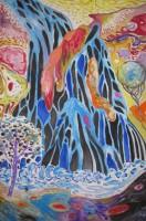 23_la-cascade-bleue-115x75cm.jpg