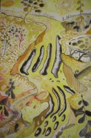 23_la-cascade-jaune-115x75cm.jpg
