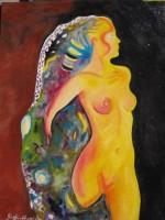 23_la-femme-lumiere---huile-sur-toile---siegfried-daniel.jpg
