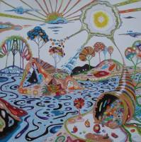 31_creation-de-la-nature-et-des-oceans---100x100-acrylique-et-encre.jpg