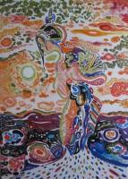 31_geisha---70x50-acrylique-et-encre-sur-toile.jpg