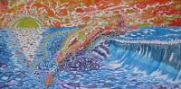 31_oceane---50x100-acrylique-et-encre-sur-toile.jpg
