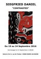 32_affiche-expo-galerie-au-zenith.jpg