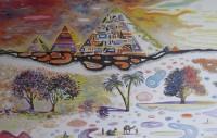 33_les-pyramides---75x115.jpg