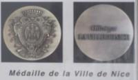 35_medaille.jpg