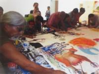 45_col-art-workshop-mexico-2015.jpg